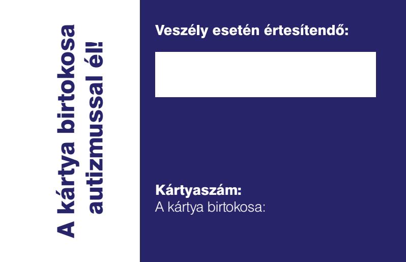 aosz-kartya-2