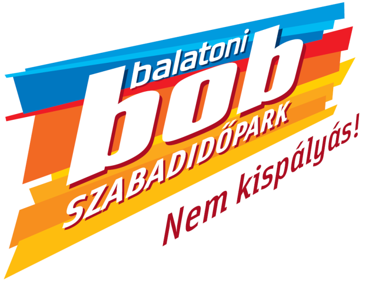 balatonibob_logo