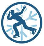 jegt_logo