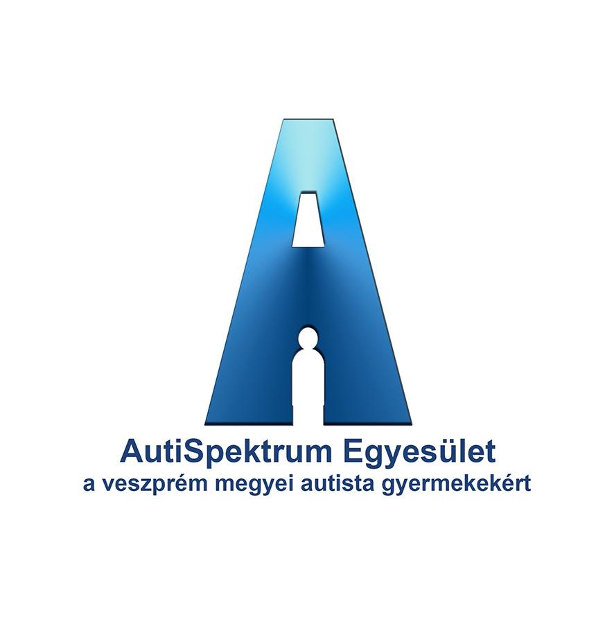 AutiSpektrum logó