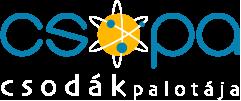 csopa logo