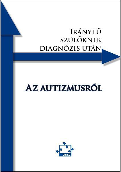 autizmusrol_cimlap