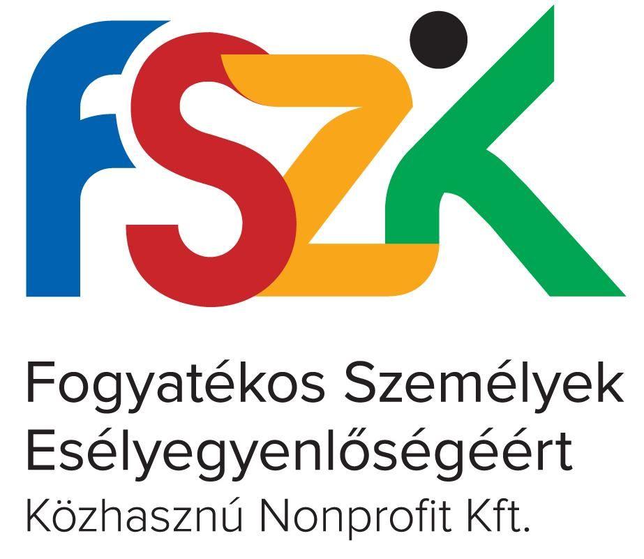 fszk_logo_text