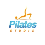 Fit Works Kft. (Pilates Studio)