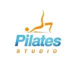 Fit Works Kft. (Pilates Studio)