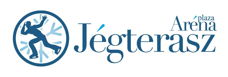 Arena Jegterasz logo