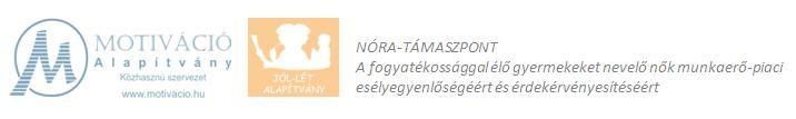 nora-tp