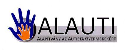 Alauti logo