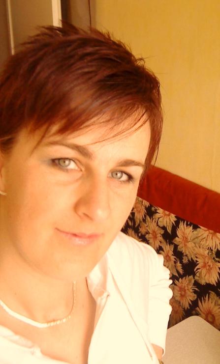 Kővári Edit profilkép