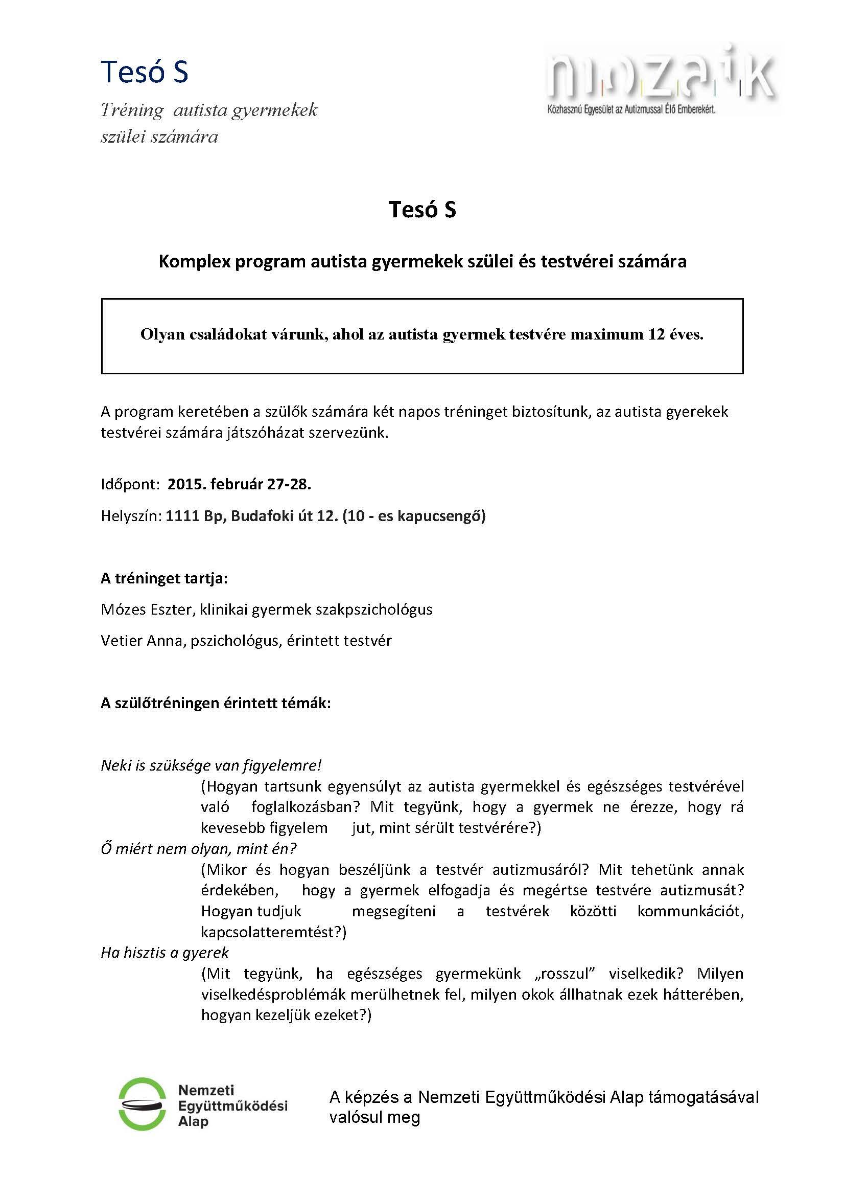 hirdetés_es_jellap_teso_s_Page_1