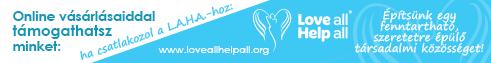 non-profit_bannerdesign_467X63
