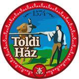 toldihaz-logo