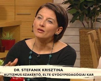 Stefanik Krisztina 2
