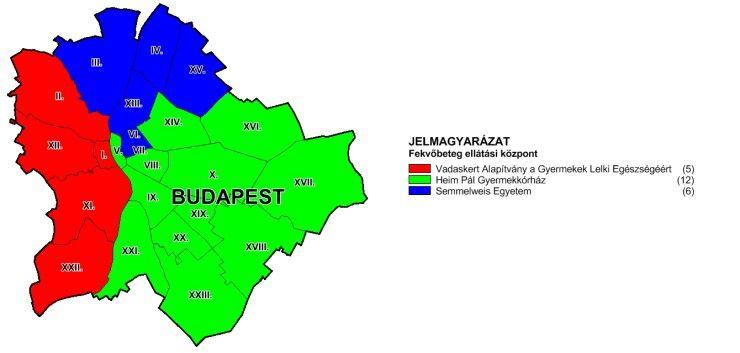 Gyermek_es_ifjusagi_pszichiatriak_fekvobeteg_ellatasi_illetekessegi_terulete_Budapest_jm_(X-TEK)