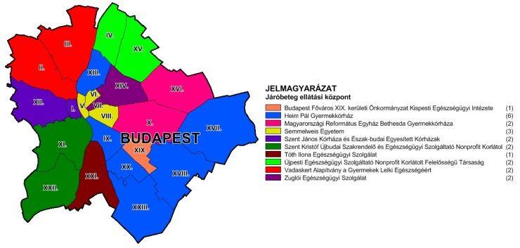 Gyermek_es_ifjusagi_pszichiatriak_jarobeteg_ellatasi_illetekessegi_terulete_Budapest_(TEK)