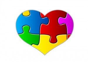 autism_awareness_puzzlepiece-heart-300x212