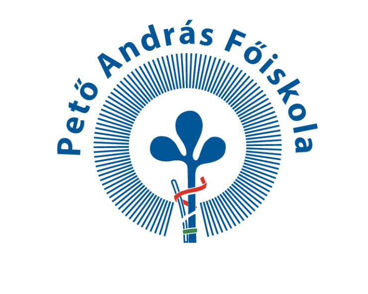 pet logo-j-png