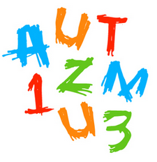aut12mu3