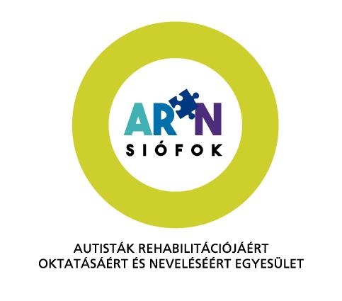 ARON Egyesület pici logo