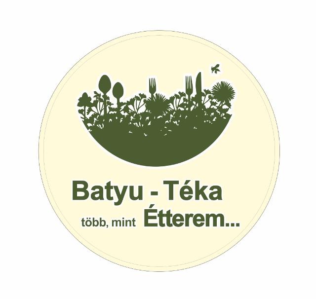 Batyuteka_logo (640x606)