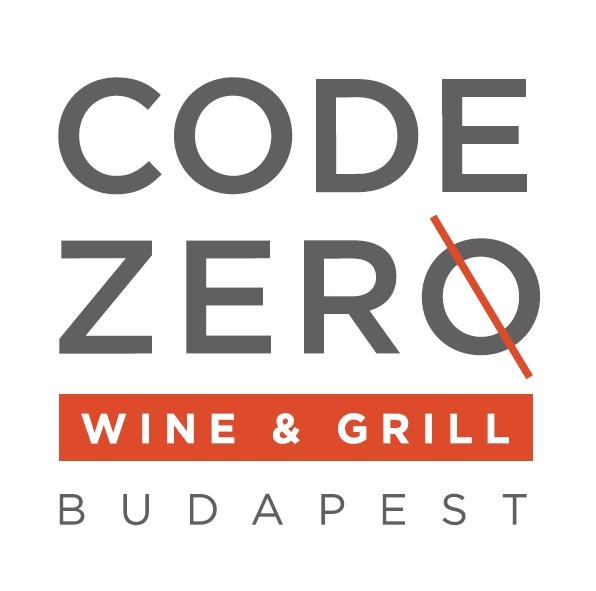 Code Zero logo (596x591)