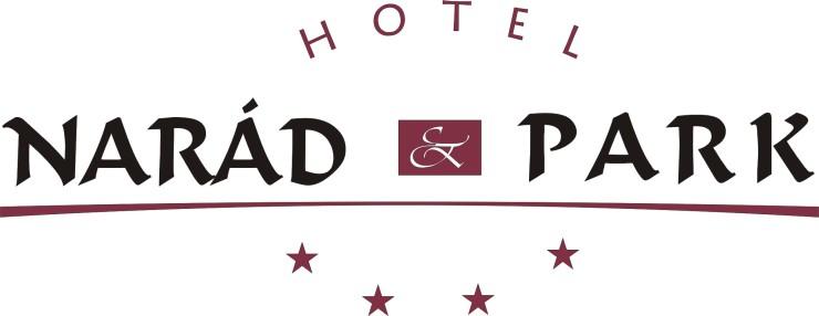 Hotel NárádPark_logo