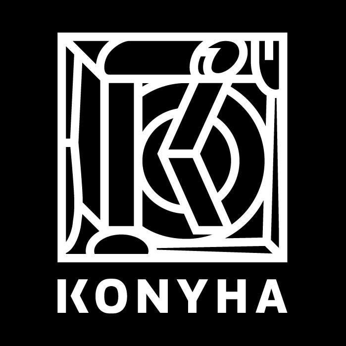Konyha logo