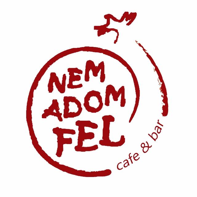 Nemadomfelcafe&bar6_logo (640x640)