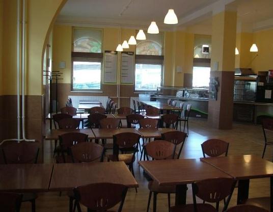 Nemzeti Étterem kép