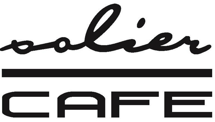 Solier_logo