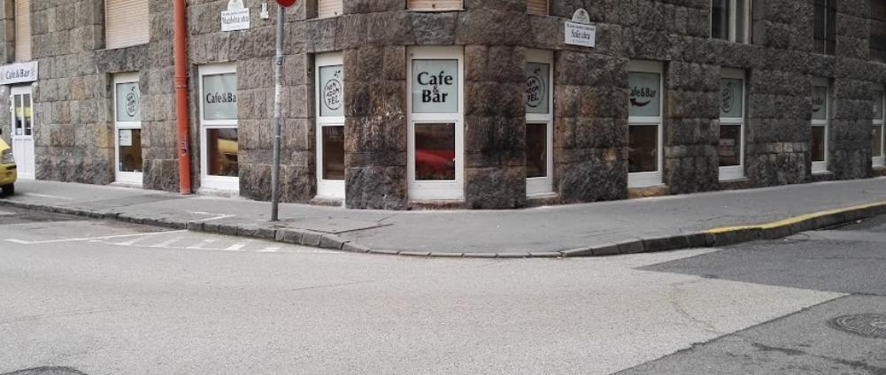 nemadomfelcafé kép