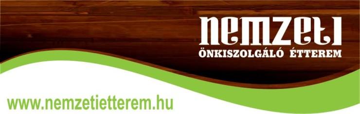 nemzeti logo