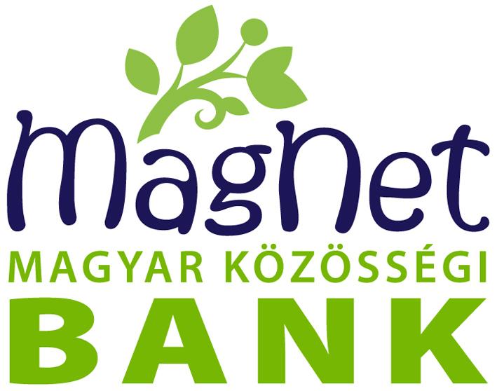 MagNet_Bank