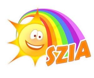 szia_logo