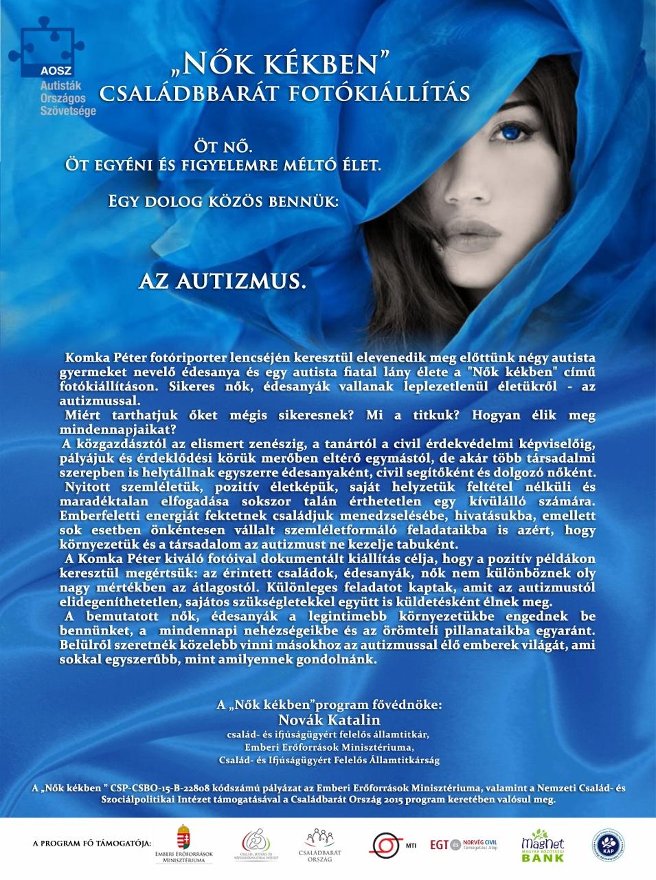 siófok_plakát_1 (955x1280)