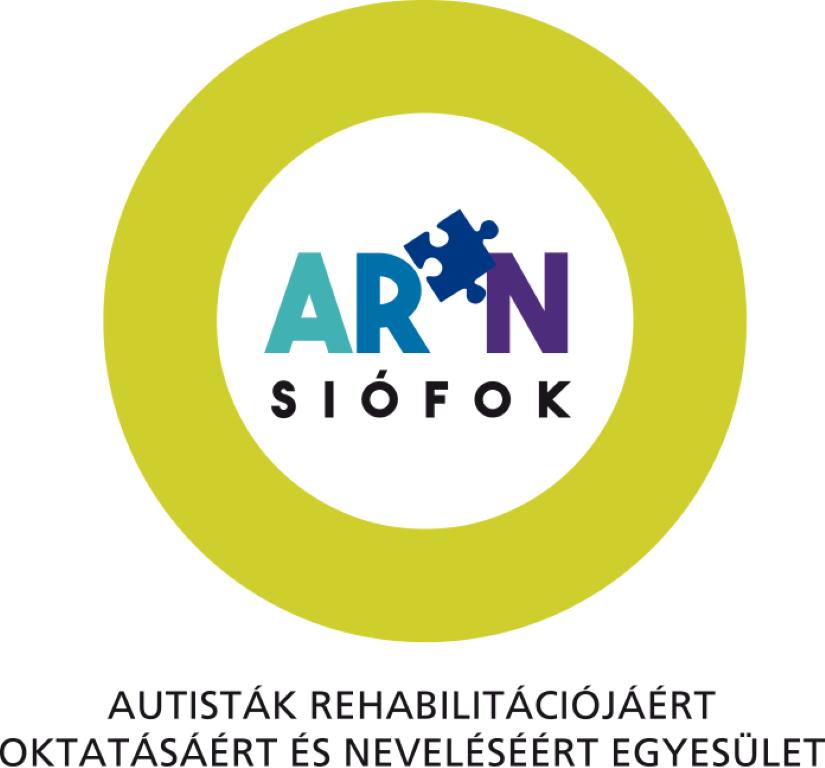 ARON logo (Medium)