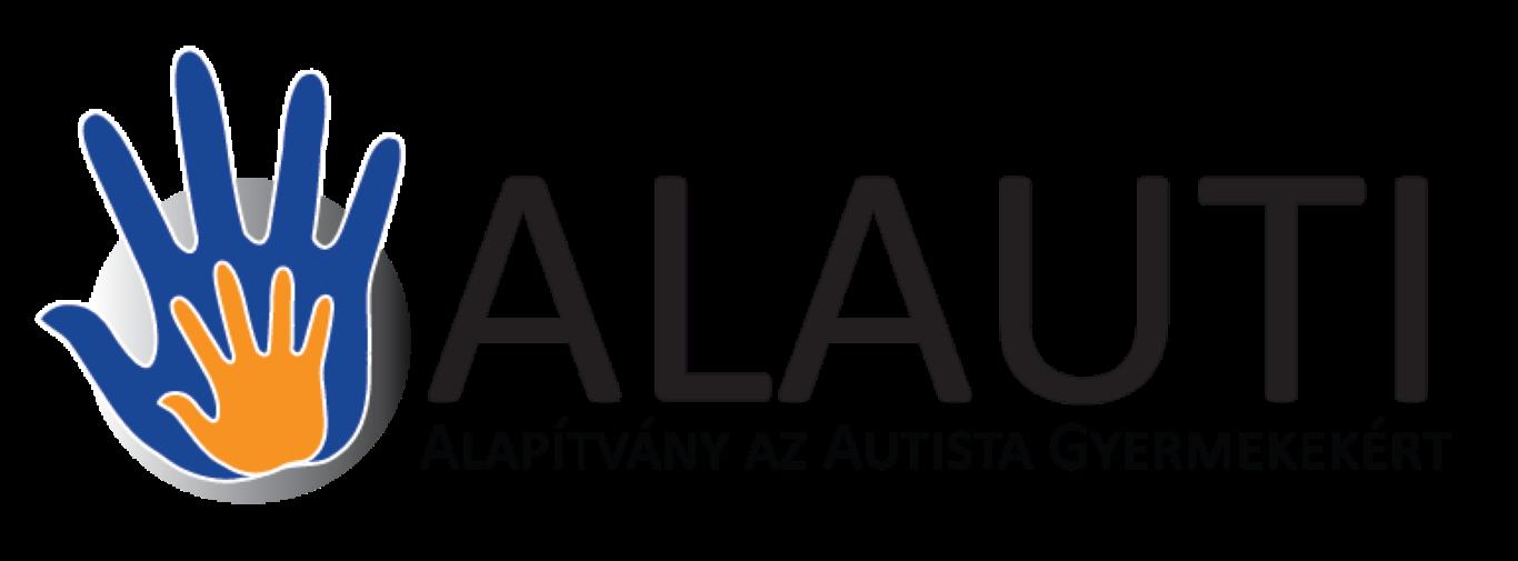 Alauti (Medium)