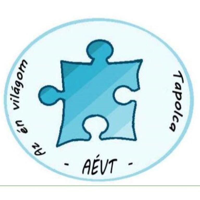 Az én világom-Tapolca logo (Medium)