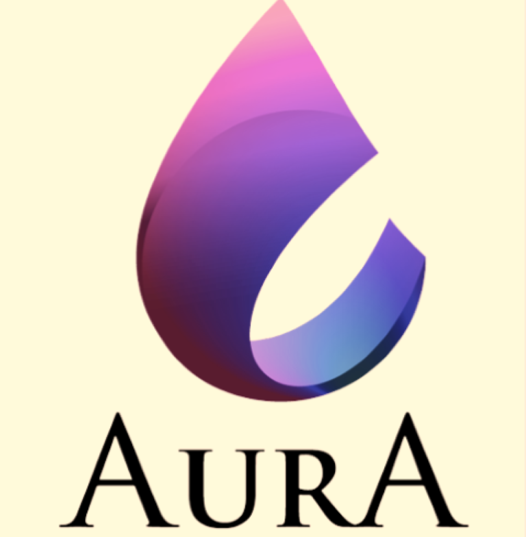 aura_logo_nagy (Medium)