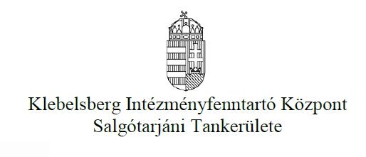 klik-salgotarjan-logo