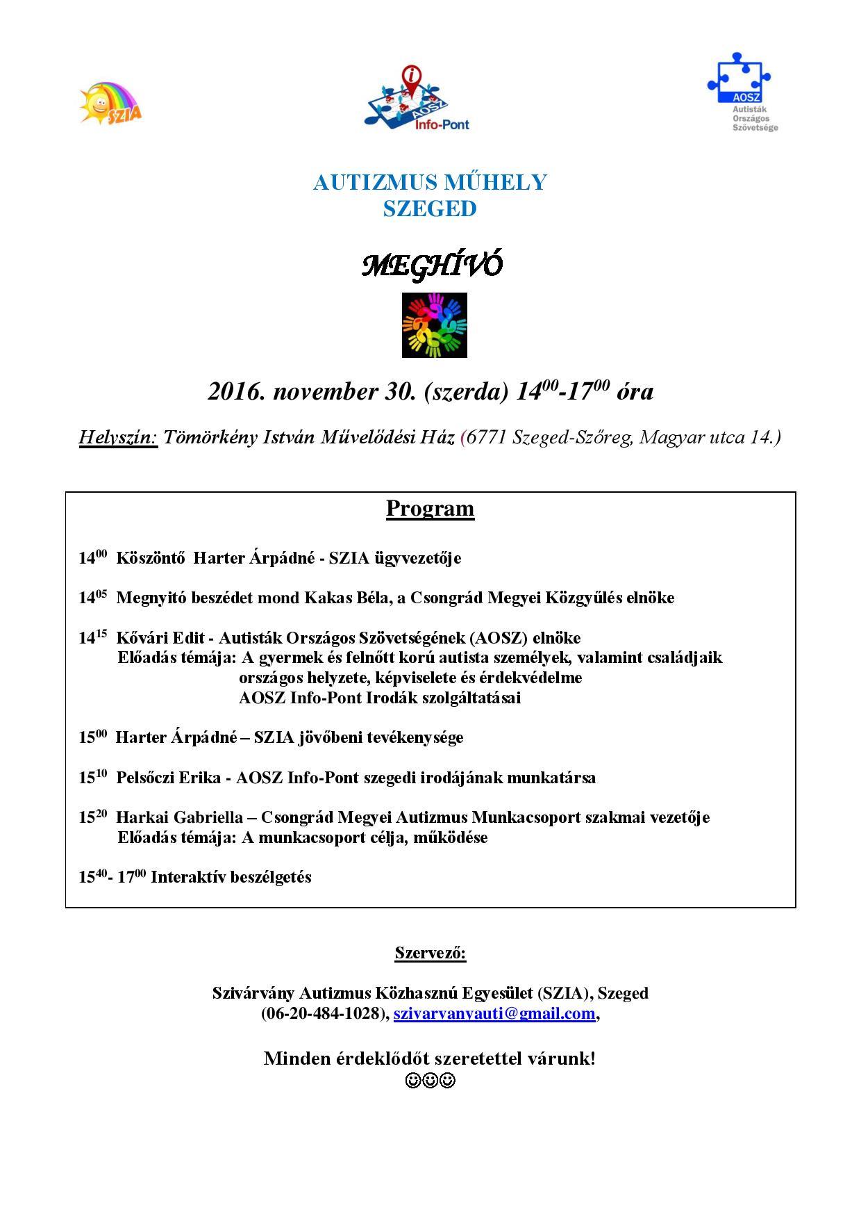 meghivo-2016-11-30-aip-megnyito-szeged