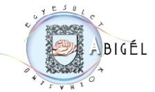 abigel-ikon