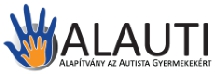 alauti-ikon