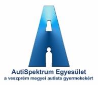 autispektrum-ikon