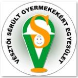 vsgye-ikon